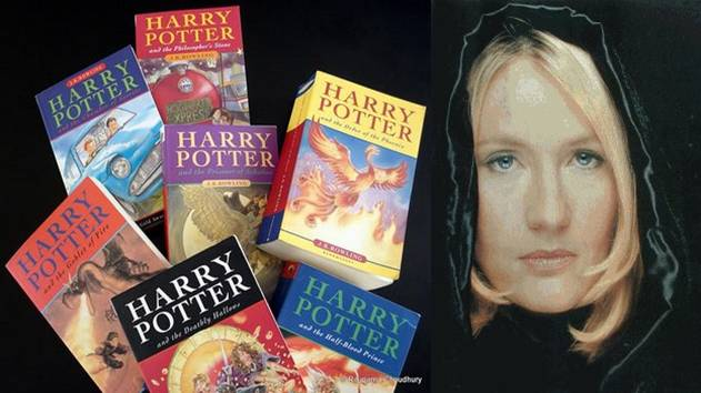 harry-potter-libri-v.jpg