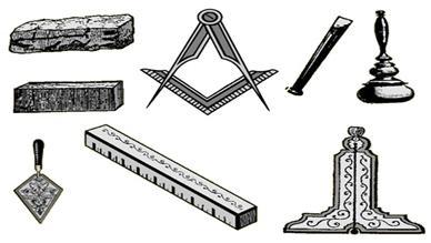 Simboli e linguaggio